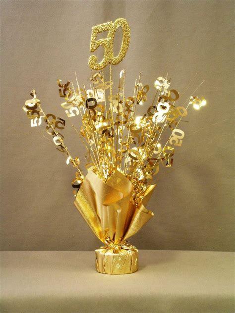 gold table centerpieces gold 50 table centerpiece doolins