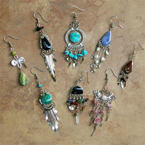 stones for jewelry wholesale global marketplace earrings