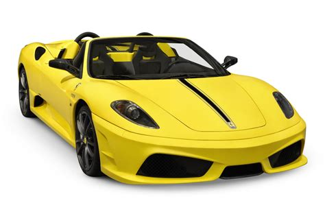 Wallpaper Car Yellow by Amazing Yellow Sport Cars Cabriolet Front Right