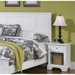domain bedroom furniture home styles naples panel headboard 2 bedroom set ebay