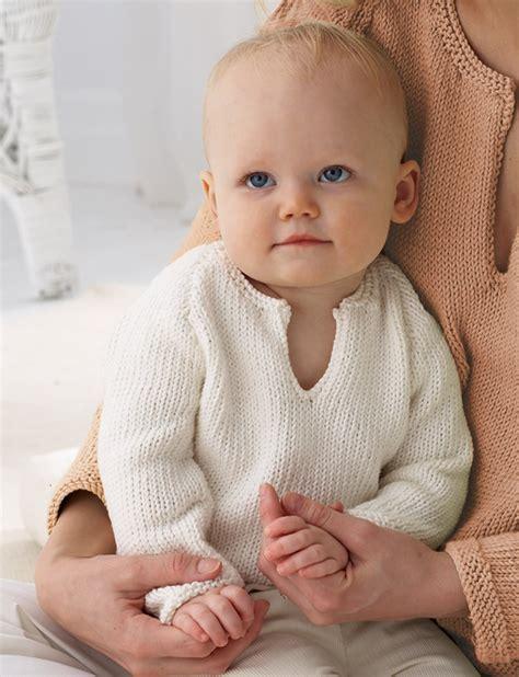 knitting sweater for newborn baby 10 free baby sweater knitting patterns