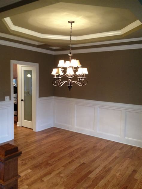 sherwin williams paint store kona paint colors brown hairs