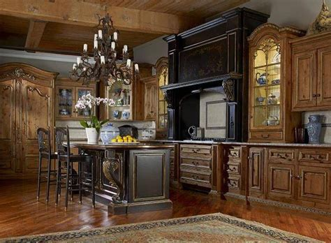 tuscan kitchen design ideas alluring tuscan kitchen design ideas with a warm traditional feel ideas 4 homes