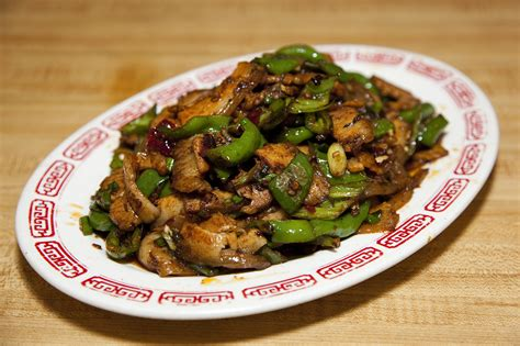 best chinese cuisine 26 best chinese restaurants in nyc