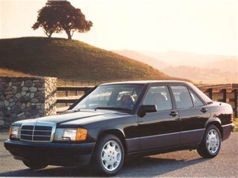 blue book value for used cars 1993 mercedes benz 300ce parental controls mercedes benz 190 e pricing ratings reviews kelley blue book