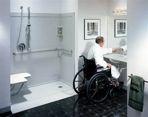 design a bathroom free 6 tips to design a bathroom for elderly inspirationseek