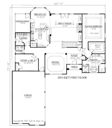 2800 sq ft house plans european style house plan 3 beds 2 5 baths 2800 sq ft
