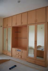designs of bedroom cupboards pink cheerful bedroom cupboards designs 15 1000 images about