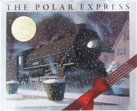 polar express pictures book polar express printable and unit study resources