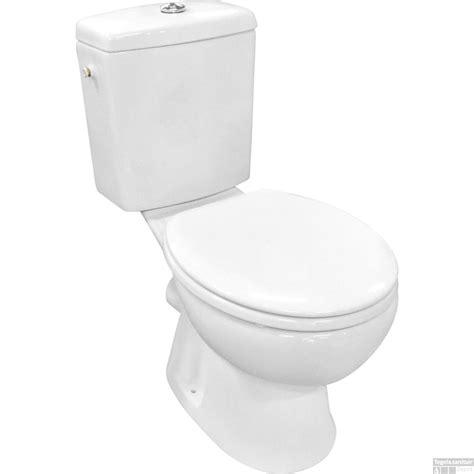 Duoblok Toilet Sphinx by Duoblok Geberit Carde Inclusief Reservoir En Zitting Pk