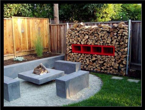 outdoor ideas for backyard backyard barbecue design ideas