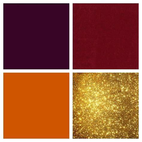golden color shades best 25 gold color scheme ideas on navy