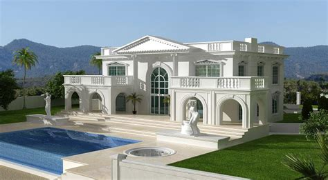 interior design home photo gallery realestate green designs house designs gallery modern