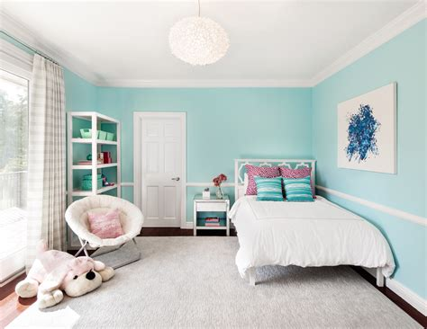 bedroom furniture for teenagers ikea bedroom furniture for teenagers