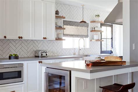 grouting kitchen backsplash 100 grouting kitchen backsplash subway tile with