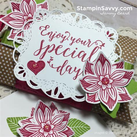 creative ways to present gift cards part 2 stin savvy