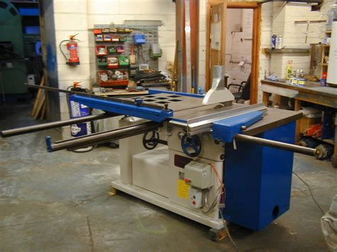 used woodworking machinery uk woodworking machinery used uk discover woodworking projects