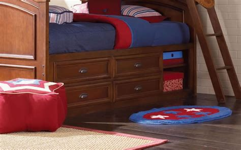deer run bunk bed types 18 lea deer run bunk bed wallpaper cool hd