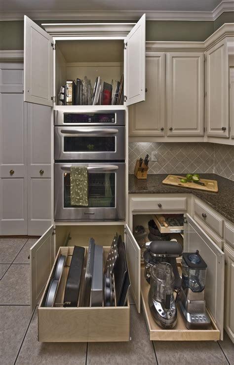 kitchen cabinet organizer ideas cupboard organizers cupboard ideas