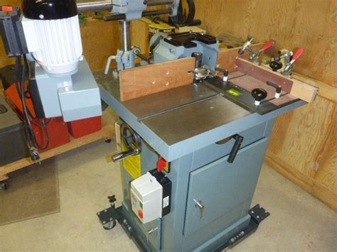 woodworking supplies specialized woodworking equipment auction hillsburgh on