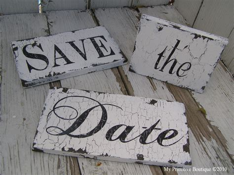 save the date save the date criticallyrated
