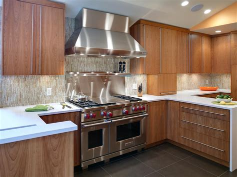 designer kitchen appliances choosing kitchen appliances kitchen designs choose