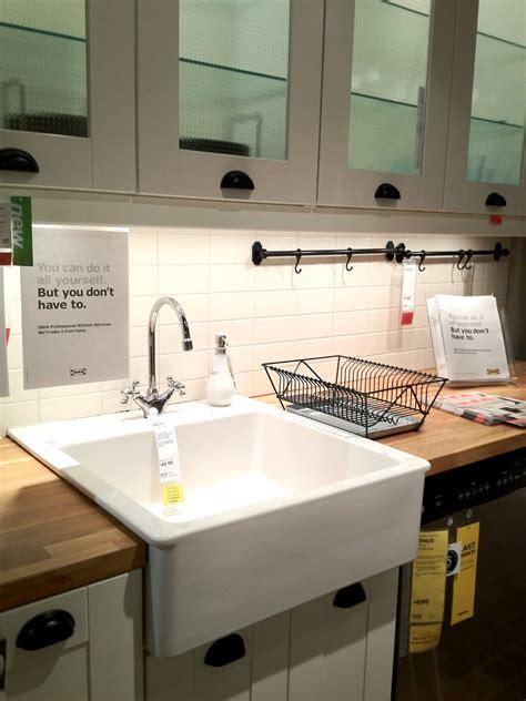 ikea sinks kitchen ikea kitchen sinks kitchen wall fixtures lights