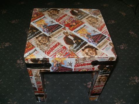 decoupage wrapping paper wrapping paper table 183 a table 183 decorating decoupage