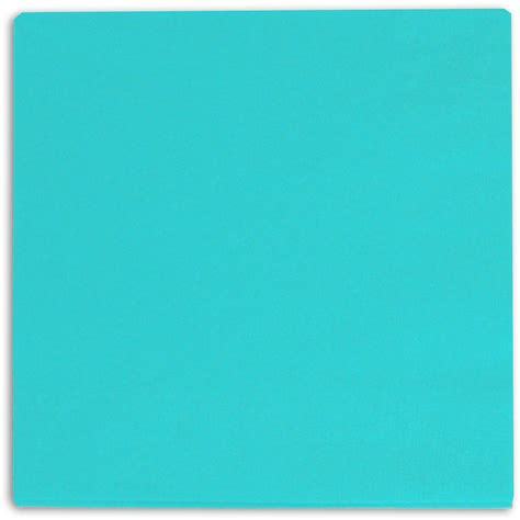 teal color meaning teal meaning 28 images turquoise vs teal vs aqua