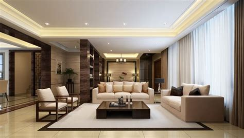 traditional living room interior design traditional living room interior design