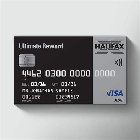 make payment to halifax credit card order large novelty credit cards promotional printed