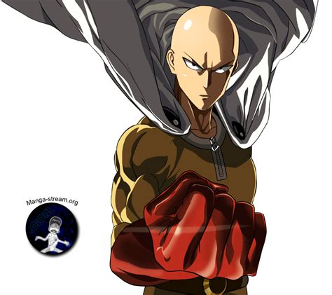 one punch one punch nc