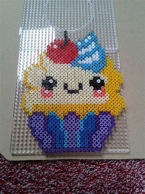 hama food designs 1000 images about food perler bead patterns on