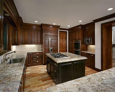 big kitchen ideas big kitchen design ideas 9 decoration inspiration enhancedhomes org
