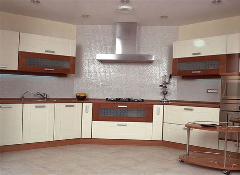 Free Kitchen Design interior designers in thiruvanmiyur modular kitchen
