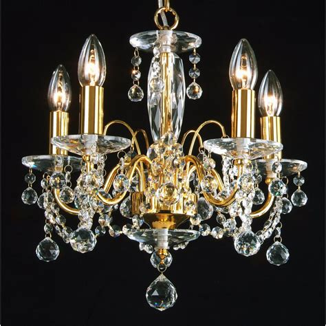 gold and chandeliers chandelier stunning gold chandeliers gold and silver