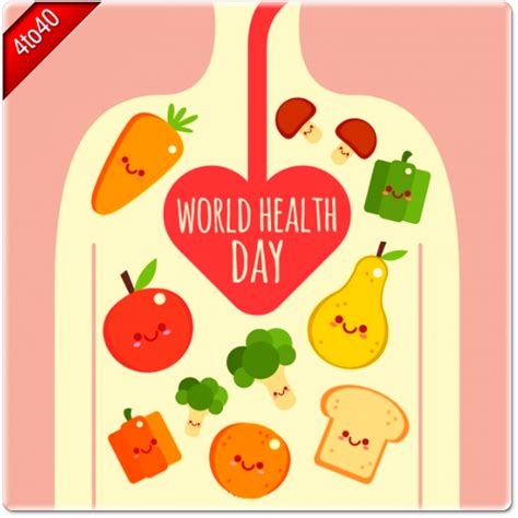 world card day world health day greeting cards website for parents