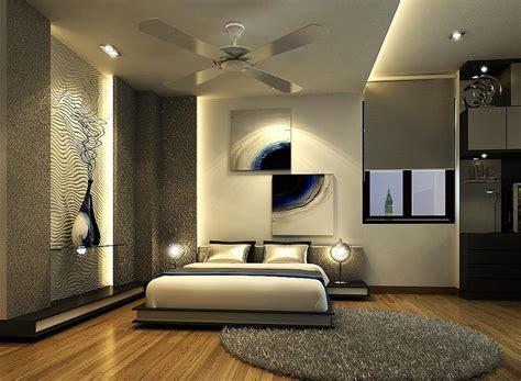 best design for bedroom 15 royal bedroom designs decorating ideas design