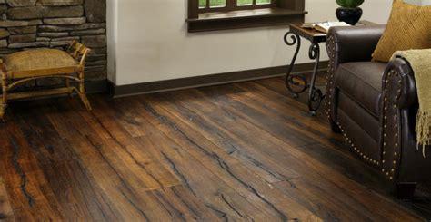 carpet store hardwood flooring los angeles ceramic tile general contractors hardwood floor