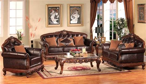 living room traditional furniture traditional living room furniture traditional sofas