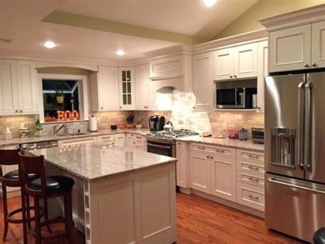 split level kitchen ideas kitchen remodeling ideas for split level homes ftempo