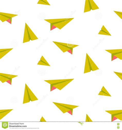 origami plane that flies origami origami paper planes origami how to make a paper