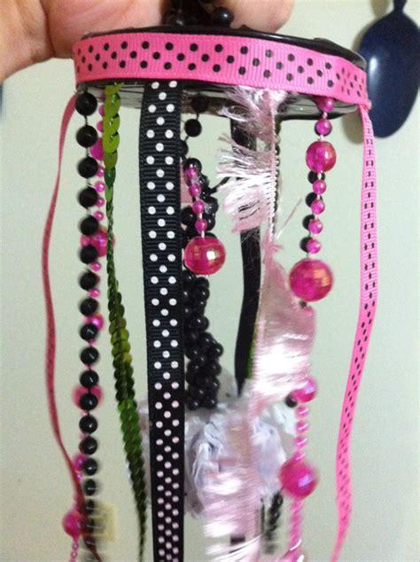 chandelier locker diy locker chandelier www imgkid the image kid has it