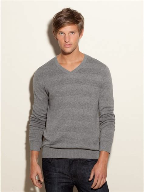 mens sweaters s v neck sweaters for fall winter 2018