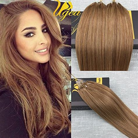 24 inch micro bead hair extensions best hair extensions human hair out of top 24