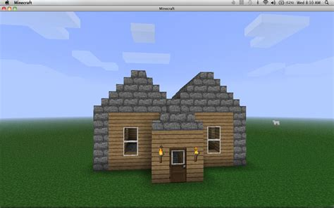 minecraft home design minecraft xbox small house designs images