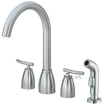 danze kitchen faucet repair danze two handle kitchen faucet repair hansa kitchen