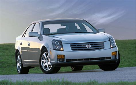 electric and cars manual 2007 cadillac cts security system 2005 2007 cadillac cts recalled for airbag seat sensor issue