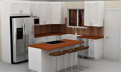most popular ikea kitchen cabinets ikea kitchen countertops kitchen beauteous ikea kitchen