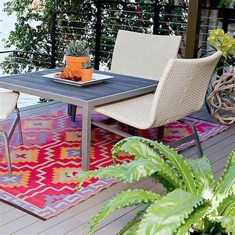outdoor rugs for patios lhasa plastic outdoor rug patio rug indoor outdoor rug
